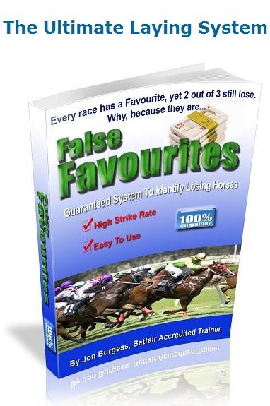 horse racing 7